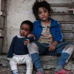 Filmavond: Cafarnaúm