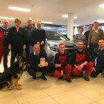 Broere beste Citroën-dealer van het land