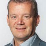 Gerlof nieuwe directeur-bestuurder QuaWonen