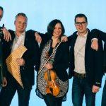 Instrumentaal concert met Take Five