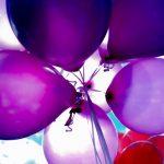 Feesttas zorgt dat ieder kind verjaardag kan vieren