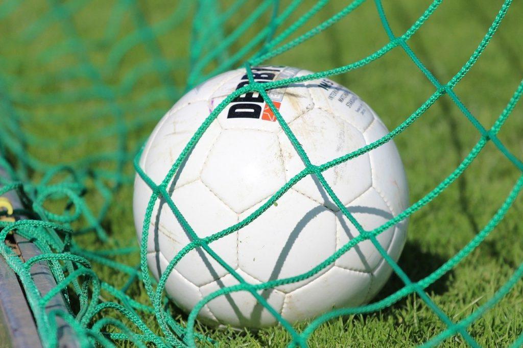 Handtekeningen onder Krimpens sportakkoord