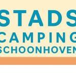 Camping Wilgerak wordt 'Stadscamping Schoonhoven'