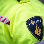 Stolwijker (23) aangehouden na vondst vuurwapens