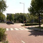 Getuigen gezocht van lastigvallen vrouwen in Schoonhoven