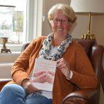 Veertig jaar in de ouderenzorg vastgelegd in tachtig verhalen met een lach en traan