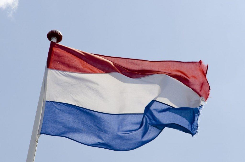 Nederlands product bij RTV Krimpenerwaard