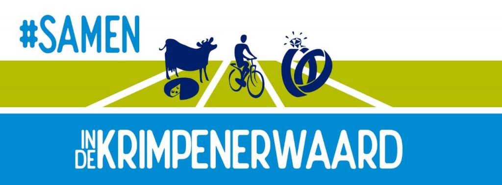 Speciale versie website indeKrimpenerwaard.nl gelanceerd