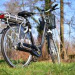CDA wil proef met fietskluizen in Haastrecht