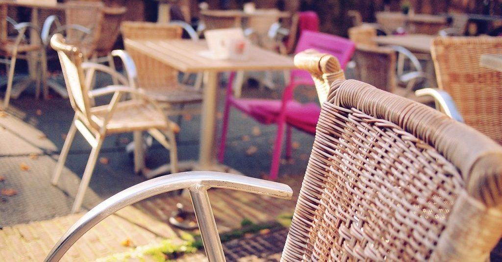 Terrassen Krimpenerwaard mogen groter bij heropening