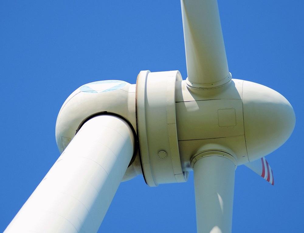 PvdA/GroenLinks: 'Geen energieprojecten zonder mede-eigenaarschap van lokale inwoners'