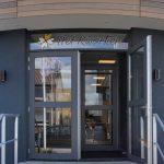 Het Kwartier in Stolwijk opent haar deuren weer