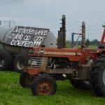 Gemeente Krimpenerwaard steunt boeren na petitie
