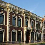Museum Bisdom van Vliet zoekt foto's voor 'Koetshuistentoonstelling'