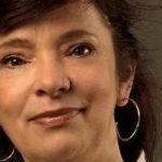 Jaarverslag ombudsman: Krimpenaren klagen vooral over problemen in woonomgeving