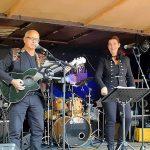 Live op Zondag: Windfall
