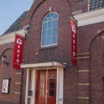 Arto Theater Schoonhoven start weer voorzichtig op