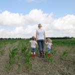 Miljoen euro subsidie voor lokale boeren