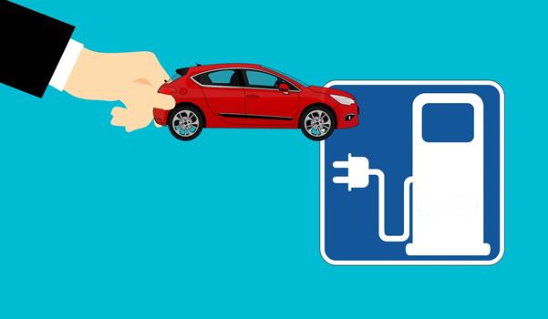 Is elektrisch rijden goedkoop?