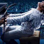 Concordia Filmavond: The Rocketman Elton John
