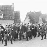 Oud Schoonhovenaar Jannes Priem in podcast over 'Oorlog op de Veluwe'