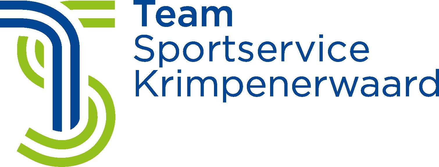 Team Sportservice Krimpenerwaard