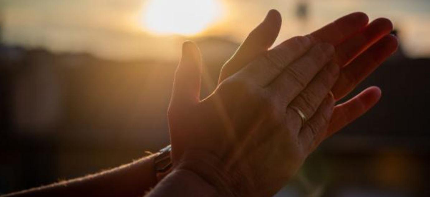Krimpenerwaard houdt waarderingstour om vrijwilligers in het zonnetje te zetten