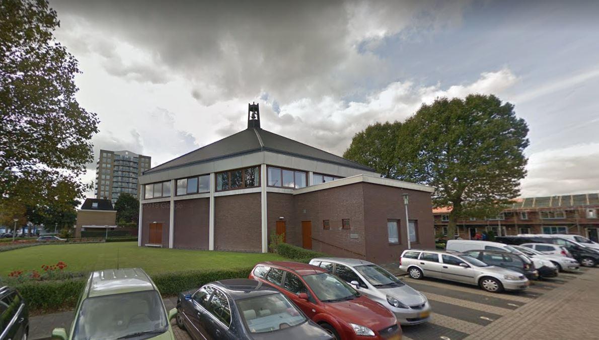 D66 Krimpen aan den IJssel roept op tot solidariteit