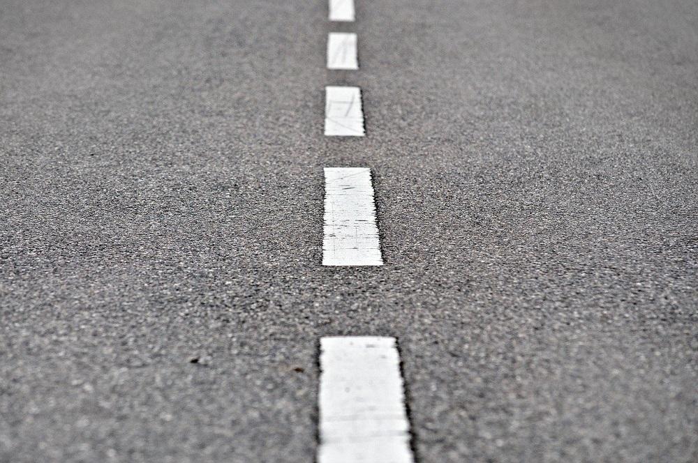 Gemeente brengt verkeersonveilige situaties in kaart