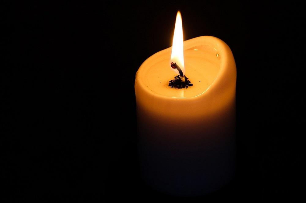 ChristenUnie wil ook in Krimpen condoleancebrief voor nabestaanden
