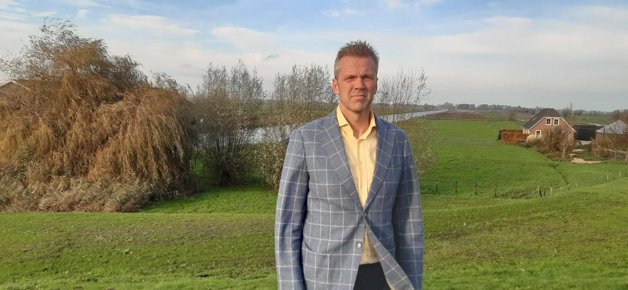 Ondernemerskring Krimpenerwaard op weg naar verdere professionalisering