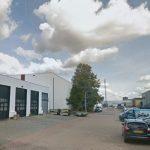 Bedrijven Stormpolder voelen zich gedupeerd door Stedin