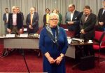 Vertrek wethouder Hofman blijft vragen oproepen