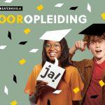 Jeugdtheaterhuis geeft ambitieuze jongeren de ruimte