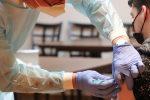 VVD: hoe gaat het met vaccineren in Krimpenerwaard?