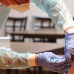 Vaccinatielocatie Krimpenerwaard opent 12 april voor het eerst