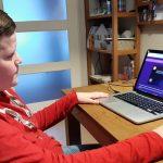 Krimpenerwaard zoekt cyberagenten: 'Kinderen kunnen hun ouders streetwise maken'