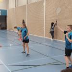 Sportverenigingen Bergambacht verrast door keus voor De Waard als prikplek