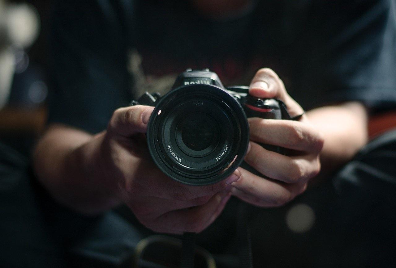 Tweede editie 'Het perfecte plaatje Krimpenerwaard'