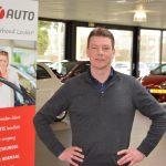 Smits Auto heeft niet veel last van coronacrisis