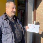 Valentijnsdag: extra aandacht voor vluchtelingen Krimpenerwaard
