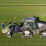 Klimaatslim boeren op veen: polderproces met veel partijen