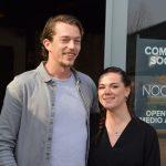 Nog zes weken wachten, dan opent restaurant Noosa aan de Surfplas