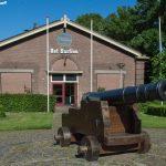 Bastion Schoonhoven buigt zich over toekomst