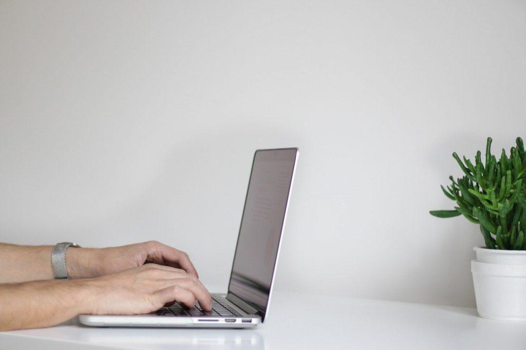 Internet in Krimpenerwaard steeds sneller, 2020 grote piek