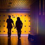 Gemis aan sociale contacten is pijnpunt voor jeugd in coronatijd