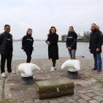 Crowdfunding landelijk Moluks monument van start