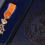 Lintjesregen: negen onderscheidingen in de gemeente Krimpenerwaard
