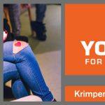 'Droom' om er te zijn voor jongeren in de Krimpenerwaard