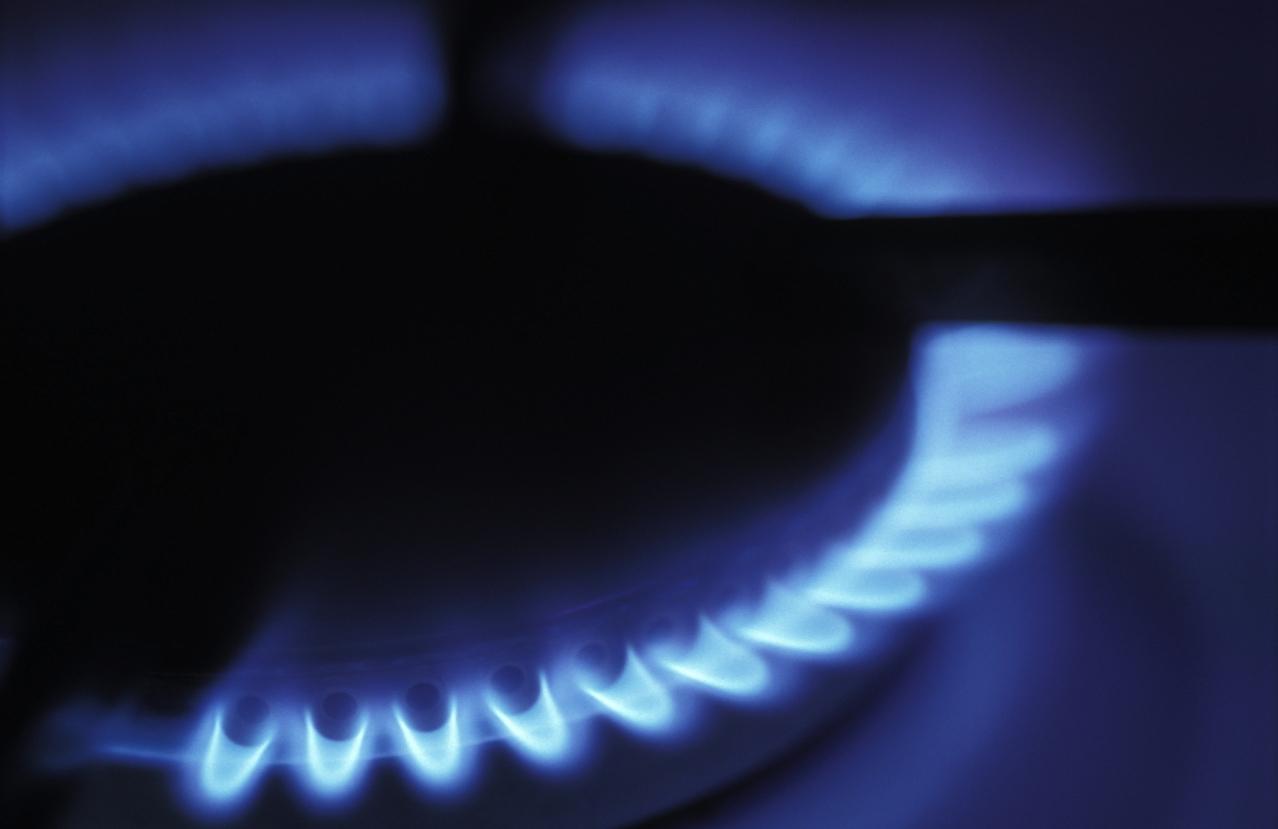 Krimpenerwaard op weg naar aardgasvrij wonen